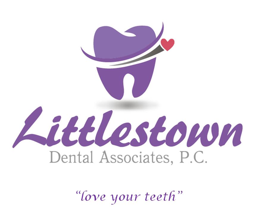 Littlestown Dental Associates: 24 James Ave, Littlestown, PA