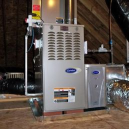 Trustful Hvac Repairs Get Quote Heating Amp Air