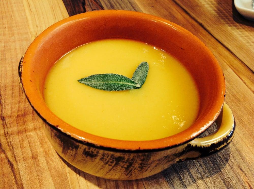 100 Bowls of Soup: 279 Sunset Park Dr, Herndon, VA