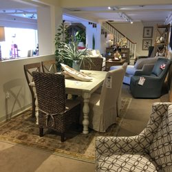 Superieur Photo Of Americana Furniture   Waterford, CT, United States