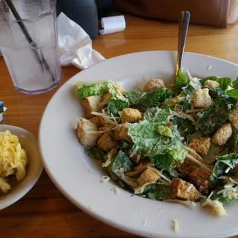 Baker S Kitchen 78 Photos 147 Reviews Southern 227 Middle St New Bern Nc Restaurant