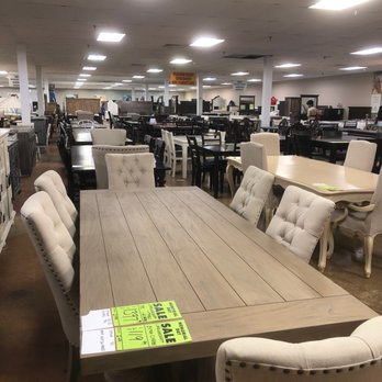 Factory Direct Furniture Furniture Stores 5090 S Ter