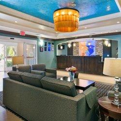 Photo Of Best Western Plus Wasco Inn Suites Ca United States