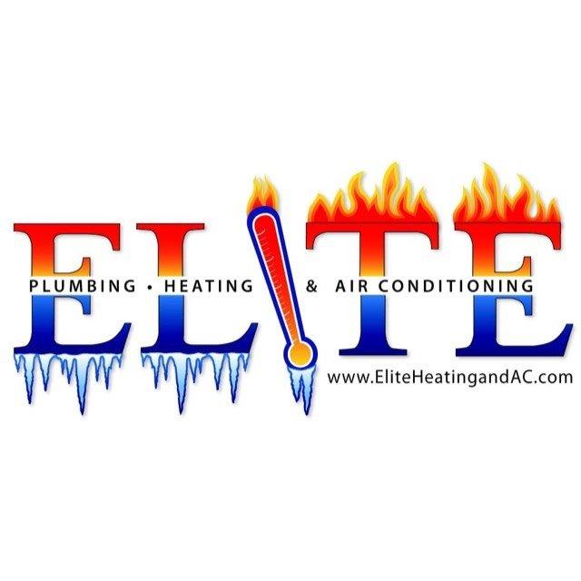 Elite Plumbing Heating Amp Air Conditioning 55 Photos