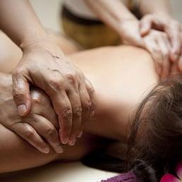 charleston massage parlor