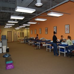Alliance Physical Therapy - Physical Therapy - 13854 ...