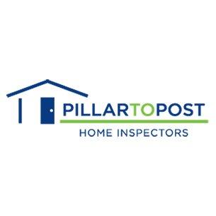 Pillar To Post Home Inspectors - Steven Greer: 4601 North 16th Street, Ozark, MO