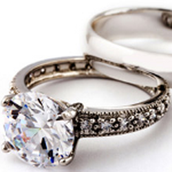 jewellery jewelry of consignment highland jewelers park illinois allura istock buyers