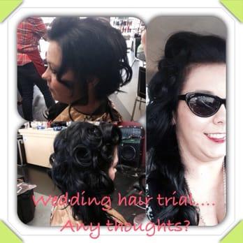 Hair Zone - 37 Reviews - Hair Salons - 12845 Poway Rd, Poway