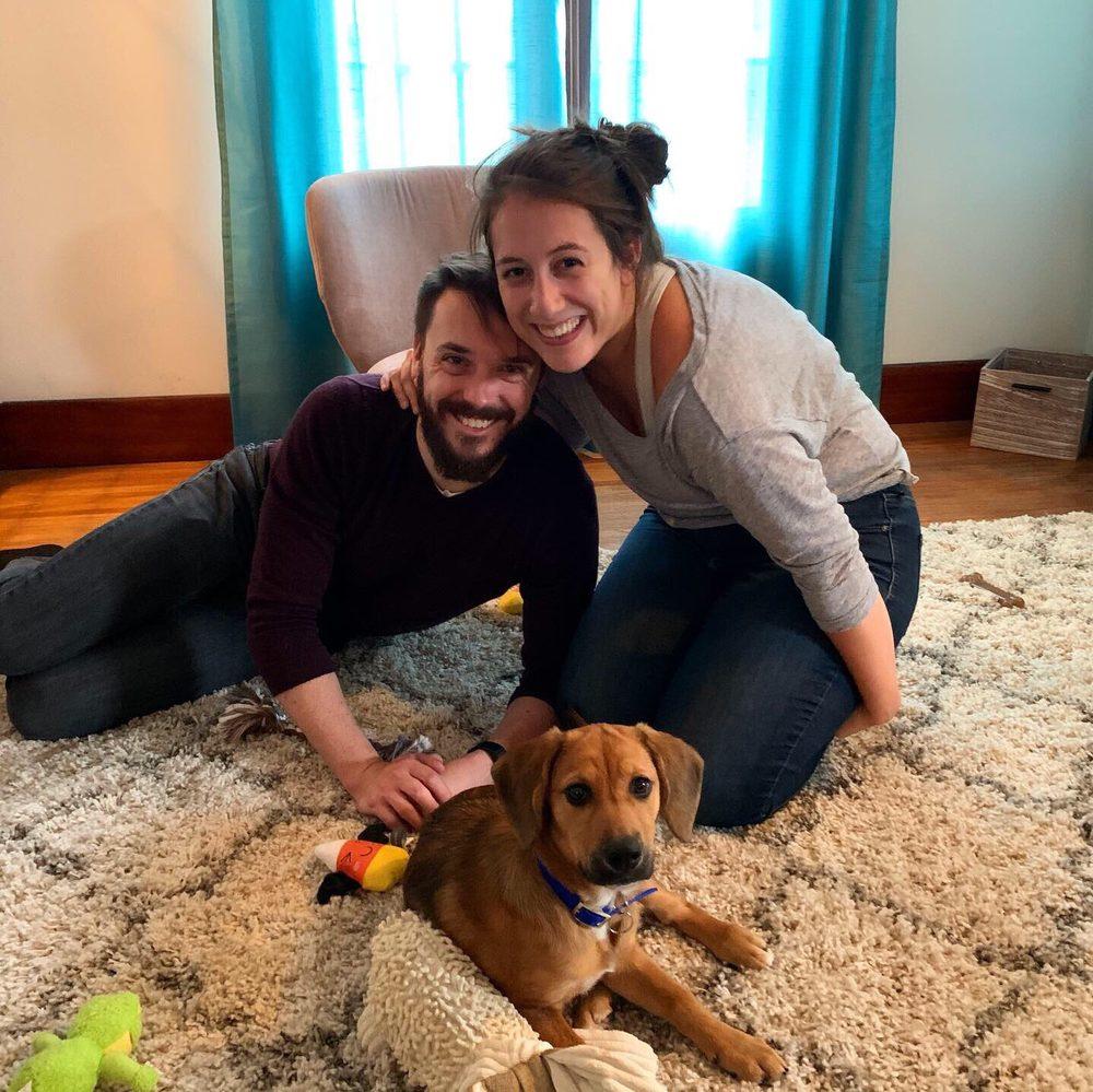 One Love Pet Adoptions: 3750 Scottsville Rd, Scottsville, NY