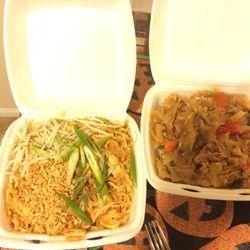 370cbd2df7719b Thai Time - 328 Photos   492 Reviews - Thai - 762 N Johnson Ave