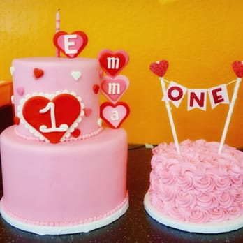 Sweets By Design 424 Photos 98 Reviews Cupcakes West San
