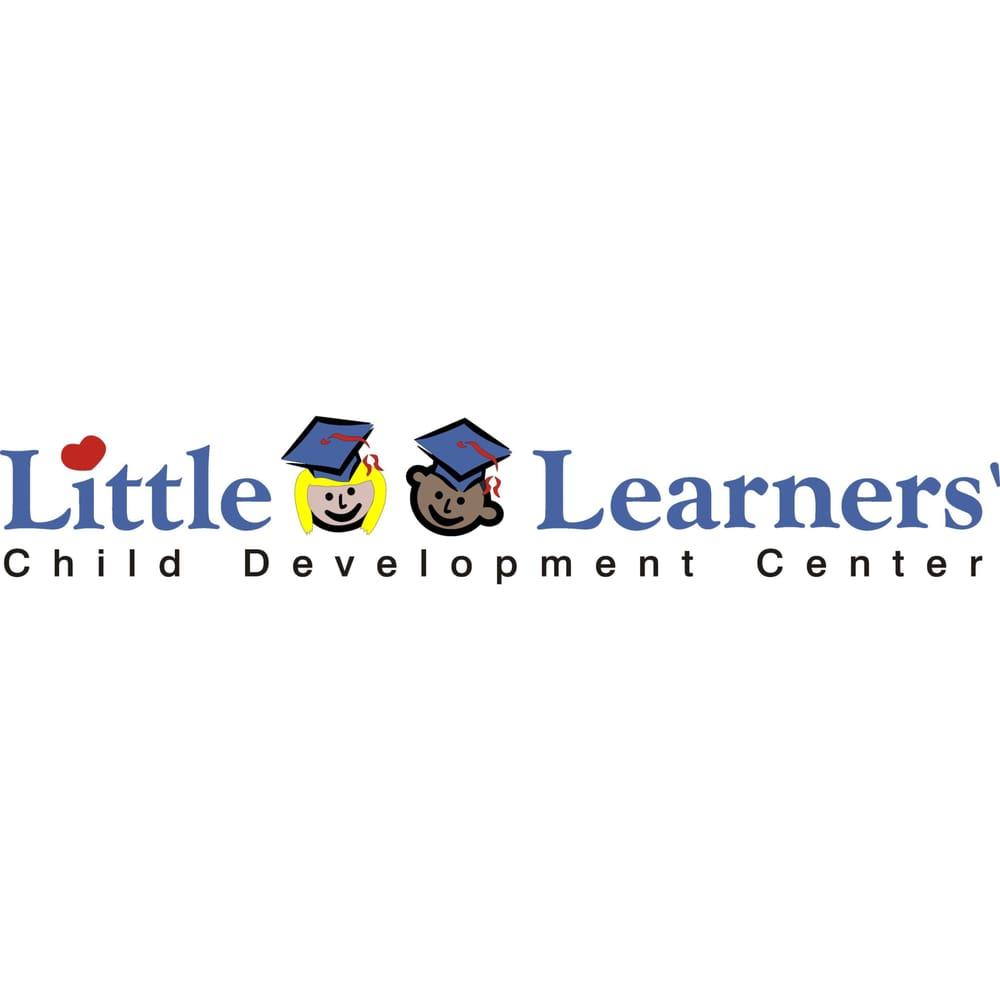 little learners child development center 16 foto. Black Bedroom Furniture Sets. Home Design Ideas