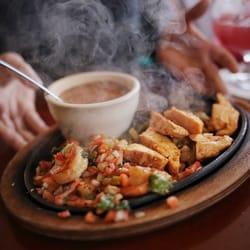 Admirable The Best 10 Restaurants In San Antonio Tx Last Updated Home Interior And Landscaping Staixmapetitesourisinfo