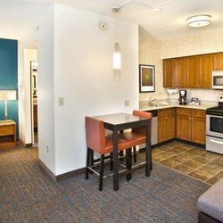 Residence Inn Saddle River - 19 Photos & 26 Reviews - Hotels - 7 ...