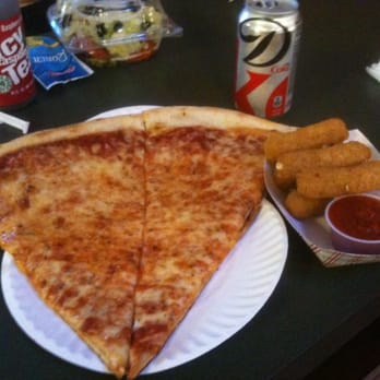 Photo Of Maria S Lounge Restaurant Reading Pa United States Food Delish