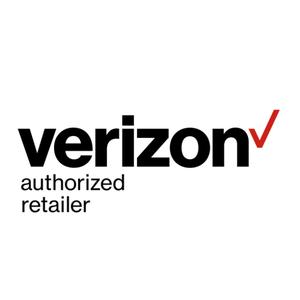 Verizon - (New) 11 Photos & 159 Reviews - Mobile Phones - 20