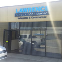 Photo of Lawrence 24 Hour Door Service - Riverside CA United States. Front : lawrence door - pezcame.com