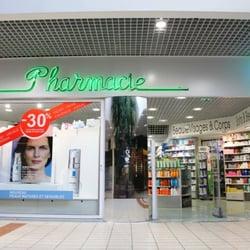 Pharmacie de geant casino aix en provence