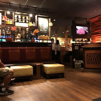 Outback Steakhouse 92 Photos 87 Reviews Steakhouses 216