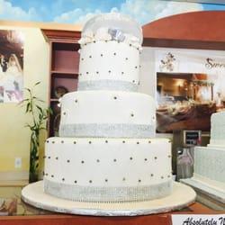 Top 10 Best Birthday Cake Delivery In Detroit MI
