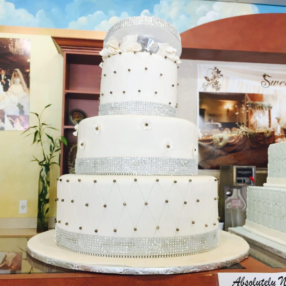 Sweet Dreams 49 Photos 43 Reviews Bakeries 3848 E 13 Mile Rd