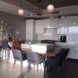 Kitchen kreations 24 fotos e 36 avalia es cozinha for R kitchen long beach