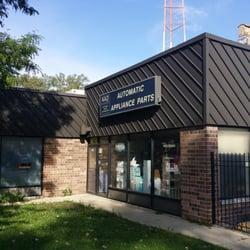 New Office Depot Evanston Il
