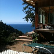 Genial The Photo Of Big Sur Cabin Rental   Big Sur, CA, United States.