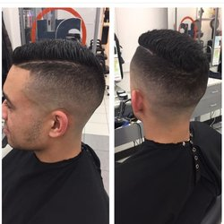Hair cuttery 66 reviews hair salons 2715 n elston ave photo of hair cuttery chicago il united states pmusecretfo Image collections
