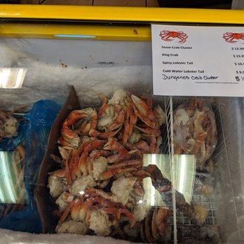 Marietta Crawfish & Seafood - 92 Photos & 72 Reviews