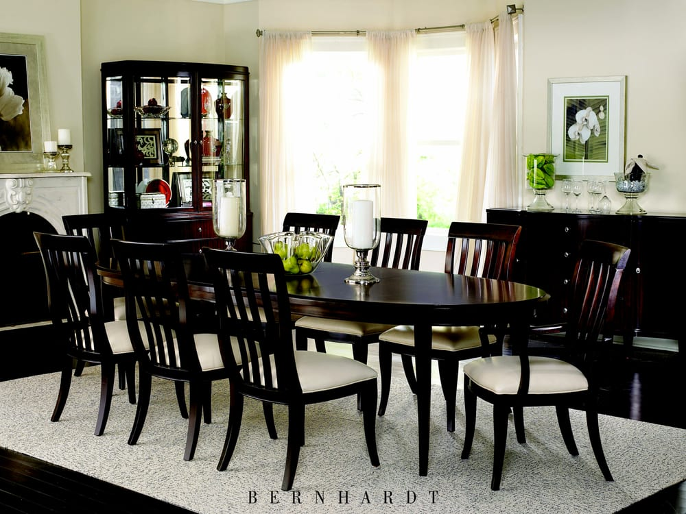Shop For Bernhardt Furniture At Mathis Brothers Yelp