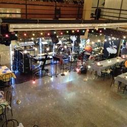 Sala Venezia - Sale da biliardo - Via Alvise Cadamosto 2A, Buenos ...