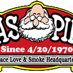 Photo of Gas Pipe - Dallas TX United States. Gas Pipe!  sc 1 st  Yelp & Gas Pipe - Tobacco Shops - 18613 Marsh Ln Dallas TX - Phone Number ...