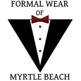 Photo Of Formal Wear Myrtle Beach