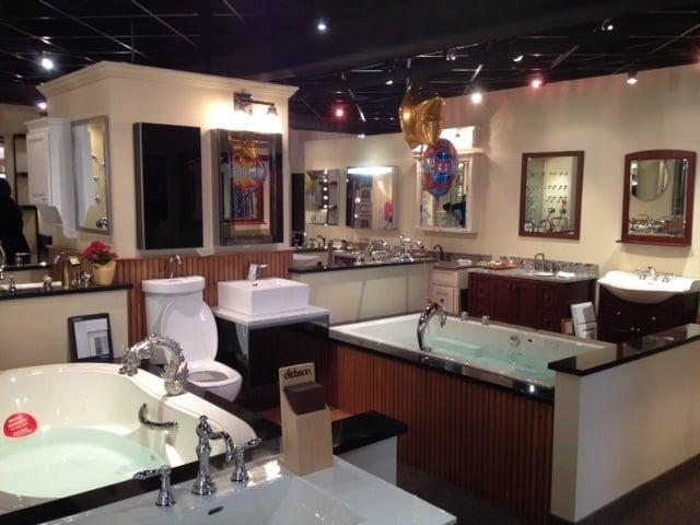 Weinstein supply kitchen bath 3155 terwood rd for Weinstein kitchen and bath