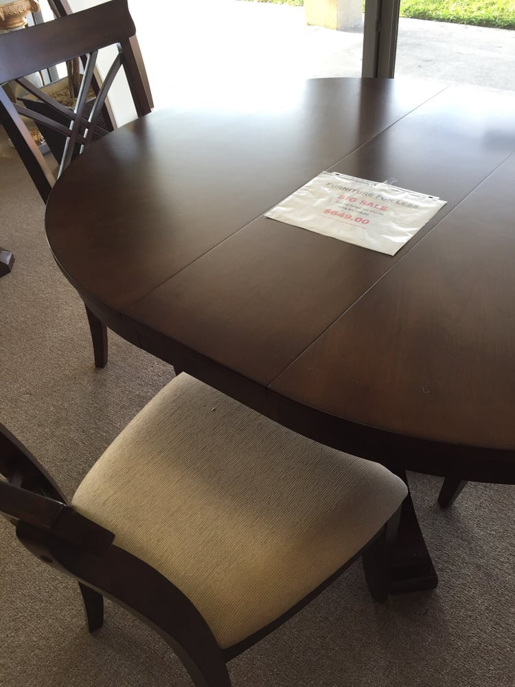 Furniture for less furniture reupholstery 14041 for Furniture for less