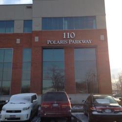 Polaris Parkway Internal Medicine & Pediatrics - Internal