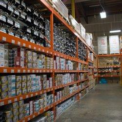 HD Supply Home Improvement Solutions   (New) 99 Photos U0026 60 ...