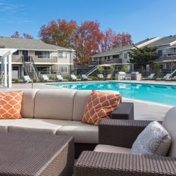 Sofi Berryessa Reviews Apartments North King Rd - Patio furniture san jose ca