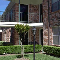 Photo Of Stratford House Apartments Houston Tx United States