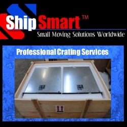Smart N Final Near Me >> Ship Smart Chicago 12 Photos Shipping Centers 401 N Michigan