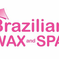 brazilian wax and spa by claudia 35 foto e 66 recensioni ceretta 4370 main st manayunk. Black Bedroom Furniture Sets. Home Design Ideas