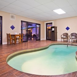 Photo Of Best Western Plus Boulder Inn Co United States 20