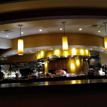Remarkable California Pizza Kitchen San Francisco Order Food Online Home Interior And Landscaping Synyenasavecom