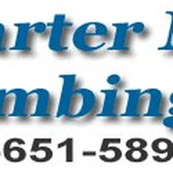 Photo Of Quarter Moon Plumbing Ac Heating San Antonio Tx United States