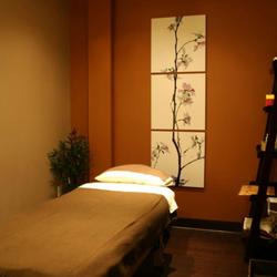 Asian massage reviews tucson az