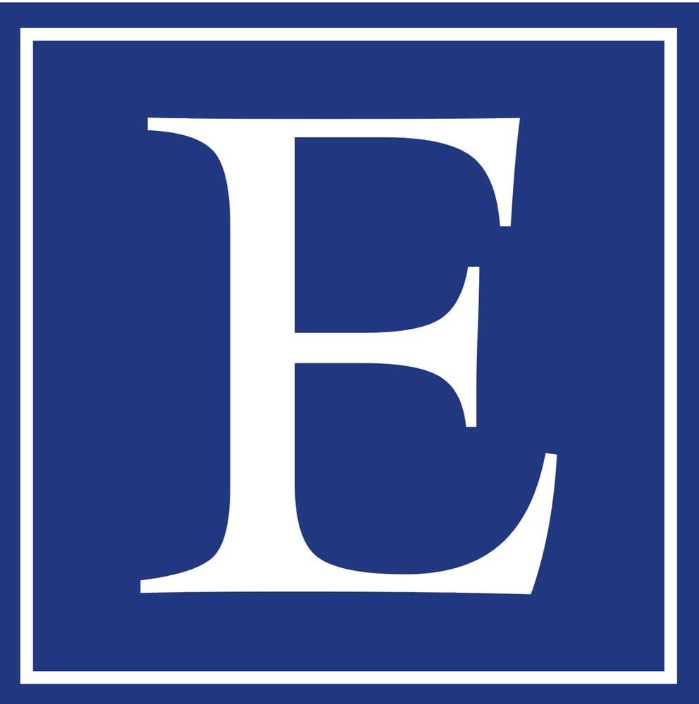 Enterprise Property Management Santa Ana
