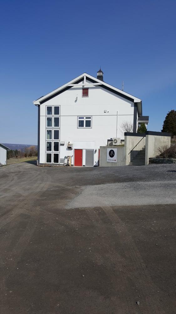 Finger Lakes Distilling: 4676 State Rt 414, Burdett, NY
