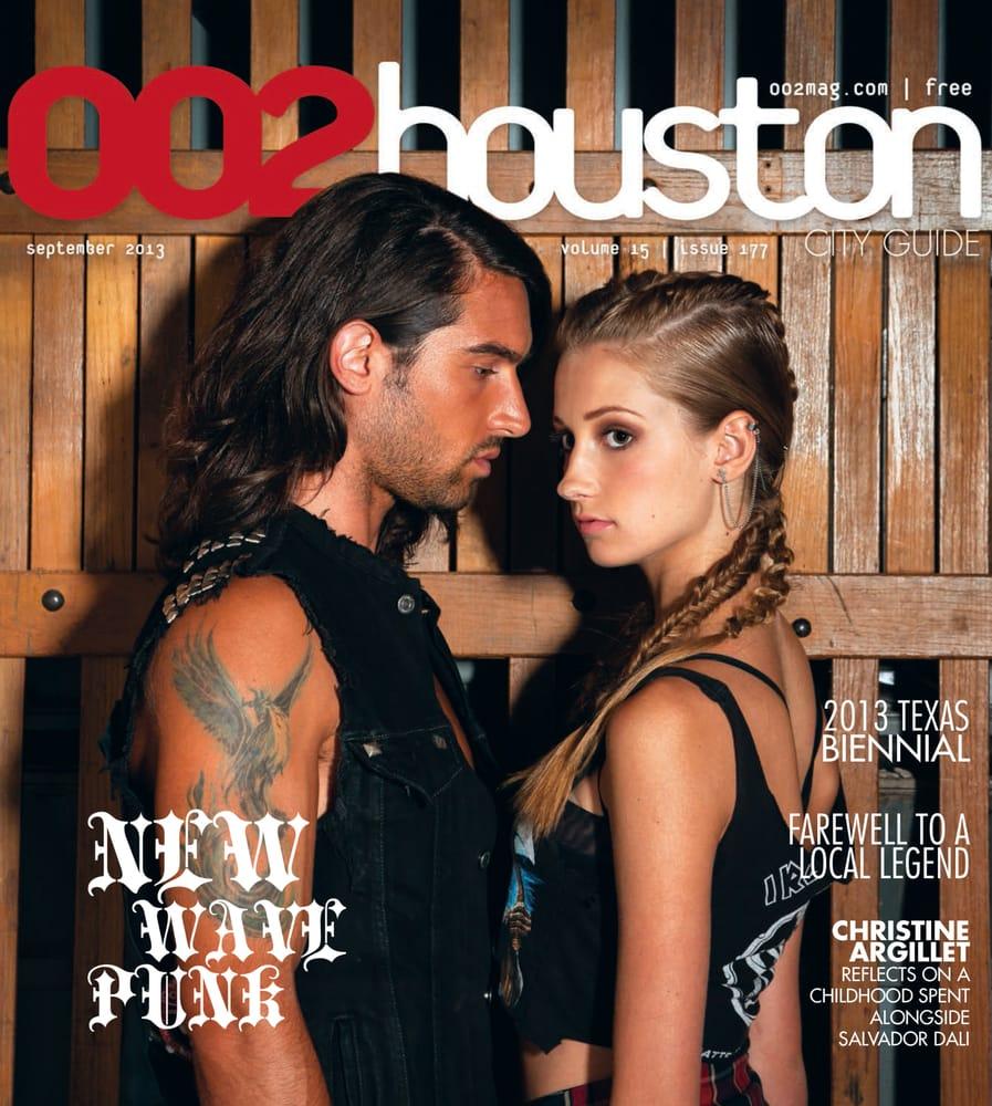 002houston Magazine